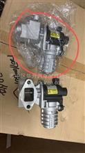 莱动480 485发动机专用EGR阀电喷国四4L18CF-17001-2废气再循环阀/4L18CF-17001-2