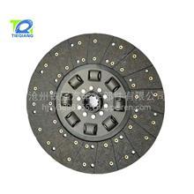 专业生产  1878000611  离合器片离合器压盘/3499373055
