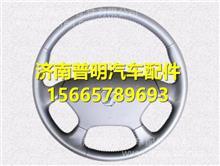 SHACMAN陕汽德龙M3000方向盘总成/SZ946000718