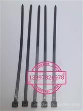 东风商用车天龙天锦线束专用汽车扎带/3723616