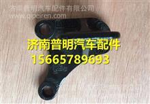 SHACMAN陕汽德龙X3000变速箱操纵选档支架 /SZ924000954