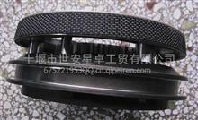 东风天龙大力神12档变速箱付箱同步器总成/12JS160T-1707140