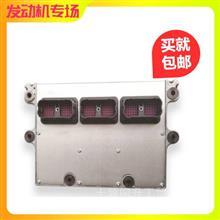 康明斯QSM11电脑控制模块ECU电脑板4309175 34085014309175 3408501
