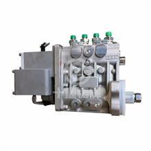 原厂直供康明斯发电机组燃油泵4BT3.9-G2喷油泵/工程机械高压油泵/5290006