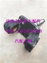 福田瑞沃前桥配件转向节羊角轴YHG0300170018A0-15/YHG0300170018A0-15