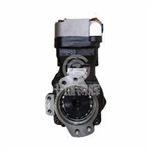 原厂直供东风康明斯 ISDe140 40 ISDe270 40发动机空压机/气泵/5262642