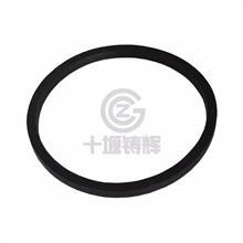 十年品牌老店东风康明斯6BT水泵密封圈/C3906698