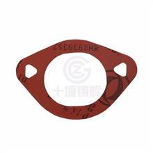一件批发东风康明斯6CT发动机吸油管垫/3939352