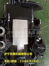 康明斯QSB4.5-1燃油泵3965405排气管3901919飞轮齿圈3905427/-QSB4.5故障码解析皮带3289235