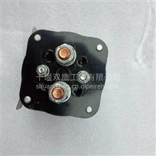 供应586-114111起动机继电器/586114111