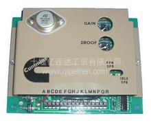 康明斯M11控制器/3037359
