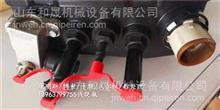5273337 12V尿素泵5303018FR 5273338康明斯 尿素泵总代/山东经销商