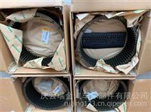 扬州盛达 EZ9K639640020 后防护罩焊接总成-63T宽体自卸车/ EZ9K639640020