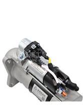 适配4105 6105发动机QDJ2651起动机 /QDJ2651