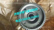 潍柴WP12喷油泵齿轮612600080361/612600080361