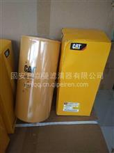 厂家销售 CAT卡特438-5386柴油滤清器 价格合理/438-5386