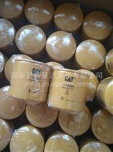 嘉曼销售 CAT卡特377-6969机油滤清器 价格合理/377-6969