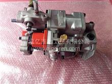 康明斯柴油发动机M11燃油泵/3892658