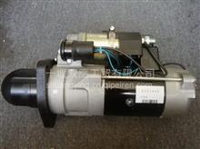 原装进口PerKins 12V 13齿 帕金斯 3731665起动机428000-9230马达/3731665