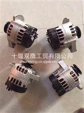 供应冷王发动机系列30-01114-06发电机/30-61114-06   300111406