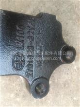 J6P燃油粗滤器支架/2701023-82T