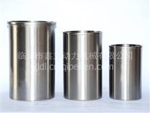 潍柴柴油机缸套批发厂家促销供应气缸套发电机组工程机械缸套/4100