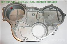 扬柴原厂齿轮室盖 YZ485QB 2020909/1