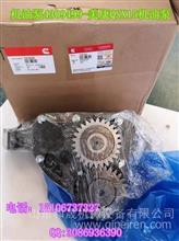 M11缸套3803703(康明斯3080760)阻水圈3047188/M11缸套3803703