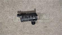 欧曼GTL洗涤壶电机总成/H4525020003A0