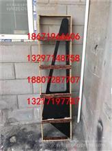 东风莲花校车三角玻璃 DFA6918/校车玻璃