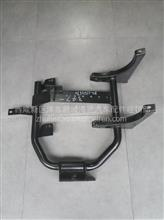 陕汽轩德X6空气滤清器支架总成