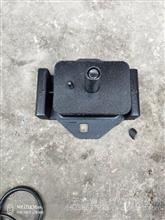 福田康明斯ISF3.8发动机前胶垫/L0101020013A0