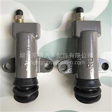 151原厂解放军车配件 一汽解放锡柴6DF2离合器分泵 离合器助力器/151