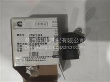 压力温度传感器(西康|/2897334X