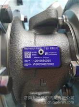 1118010-D807  增压器/12649880055