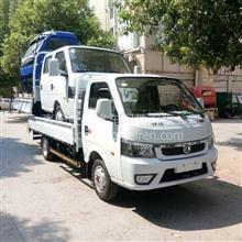 东风途逸货车配件多少钱价格厂家15971017518