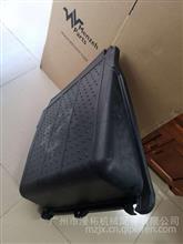 欧曼GTL电池盖/H4361030001A0