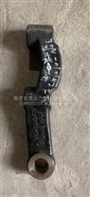 欧曼横拉杆臂/30N01041FT5