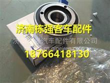 宇通客车配件双列角接触轴承 1315-01430/ 1315-01430