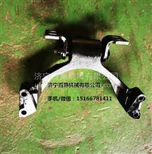 康明斯3943249发动机前支架3943784 3930675  3928902/康明斯B系列发动机前支架
