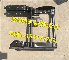 福田戴姆勒欧曼EST右下踏板支架总成H4845011603A0/ H4845011603A0