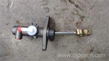 解放虎V离合器总泵/虎V