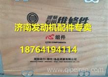 潍柴发动机WP10四配套612600900078A/612600900078A