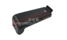 原厂纯正部品乘龙H7副保安装支架/H73-2803317A