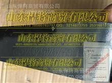 重汽豪沃HOWO轻卡排气管支架 豪沃HOWO轻卡配件 豪沃轻卡配件 /LG9704540402