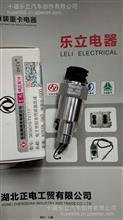 电子里程表传感器总成/3836010-TV111