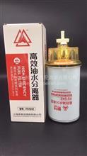 智行者高效油水分离器高压共轨电喷系列专用/FS1242