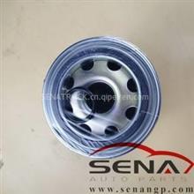 空气干燥罐43241022274324102227