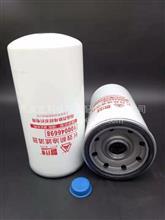 智行者长效机油滤清器高压共轨电喷系列专用/10046698
