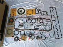 适用于康明斯发动机大修包/修理包/大修工具包KIT,OVERHAUL/4090008